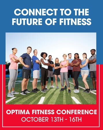 Optima Ads_blog3 (1)