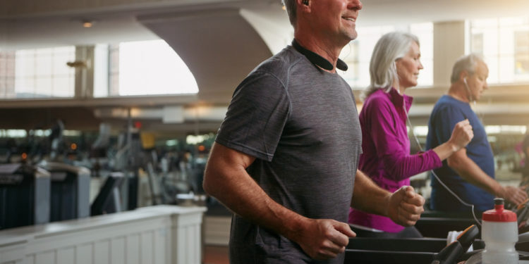 Determined-to-get-fit-and-stay-fit-803744006_1258x839-750x375