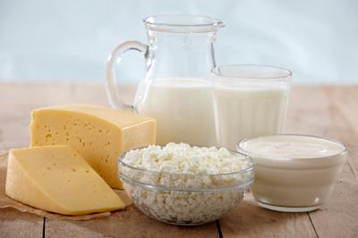 IMAGE_NUTRITION_Probiotics
