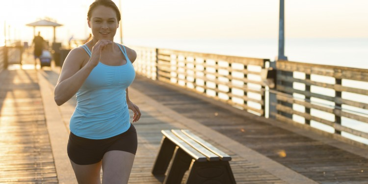 Overweight-Woman-Running-000072460755_Full-750x375