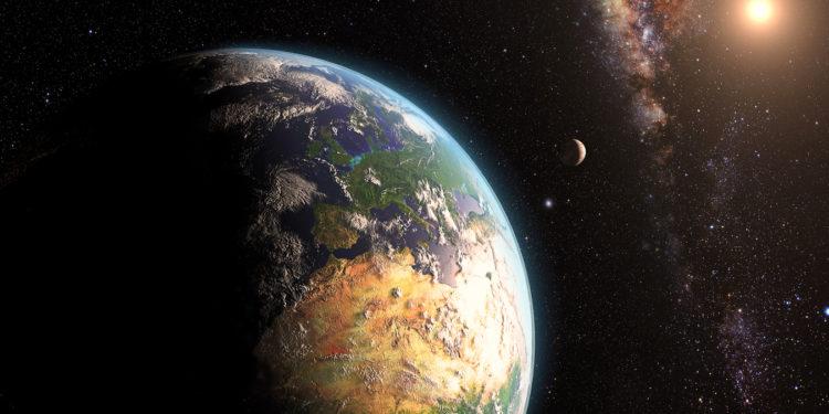 globe-space-image-iStock-900435526-750x375