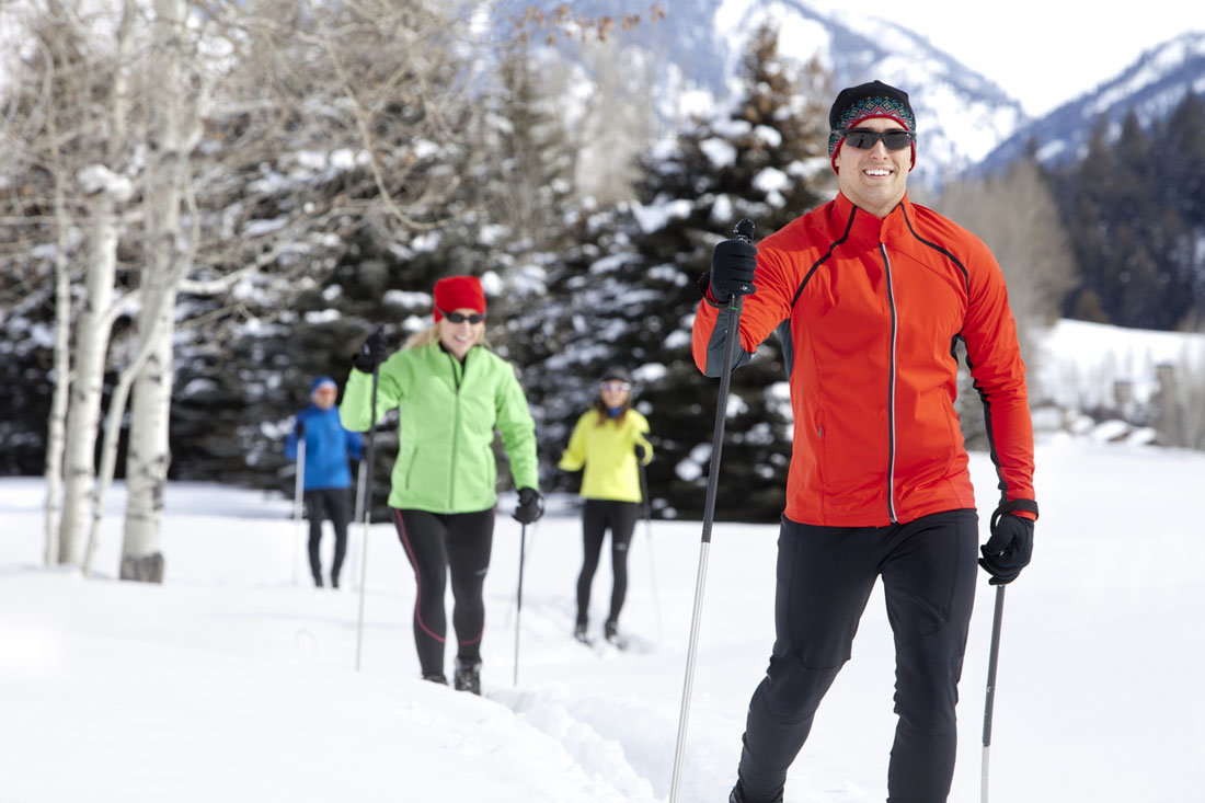 iStock-154089693-X-country-sized